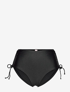 Lais cheeky hw - bikinibroekjes - black