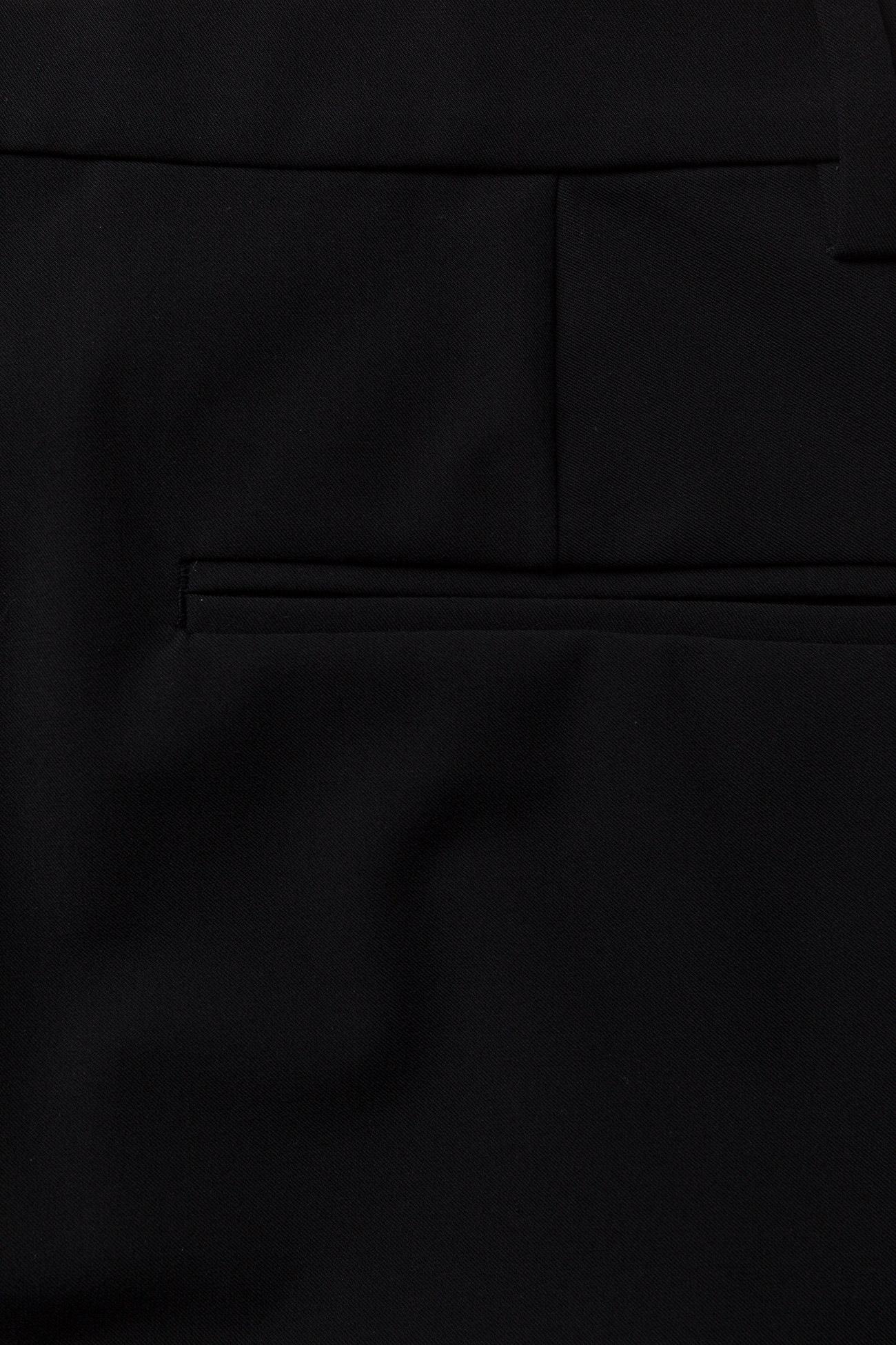 Thelma Slacks (Navy) (63 €) - Hunkydory jzE1s