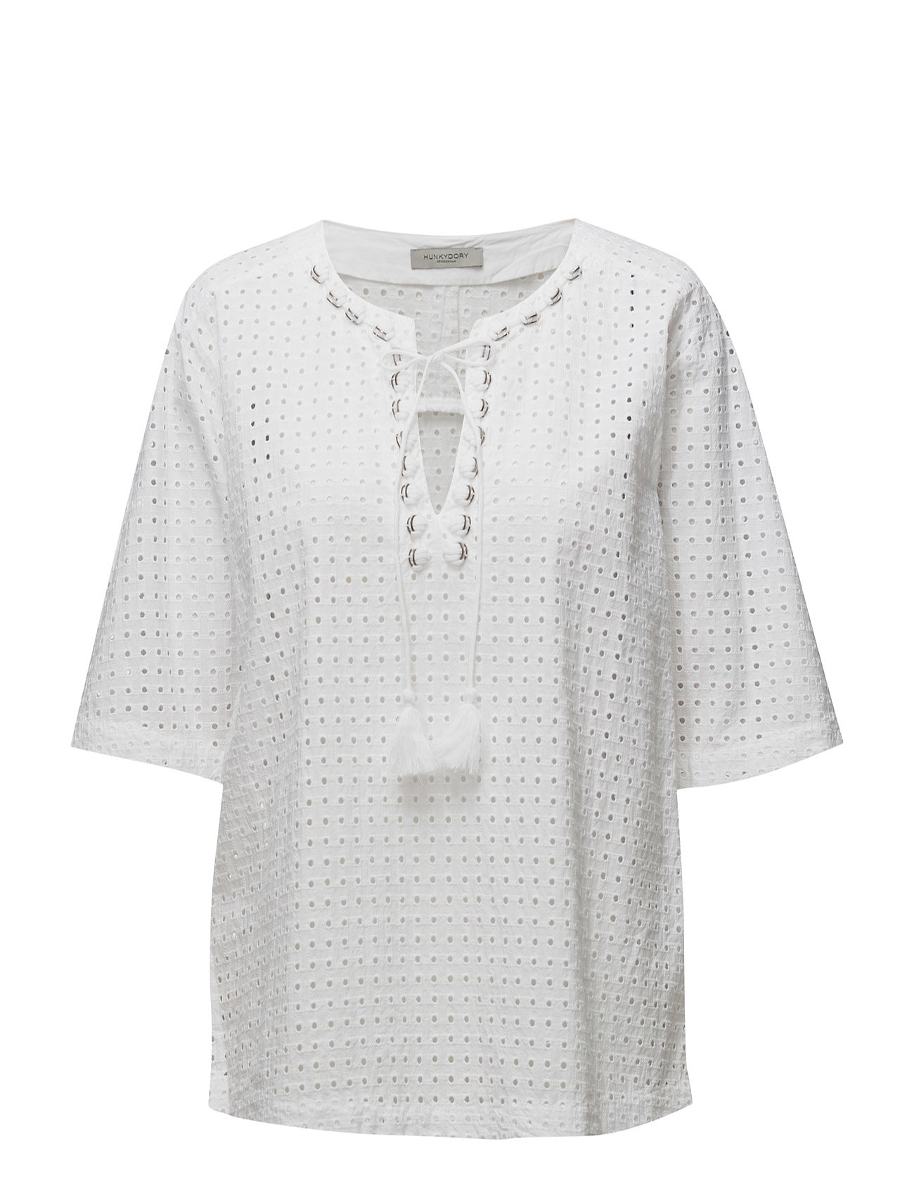Image of Willa Blouse (2538913705)