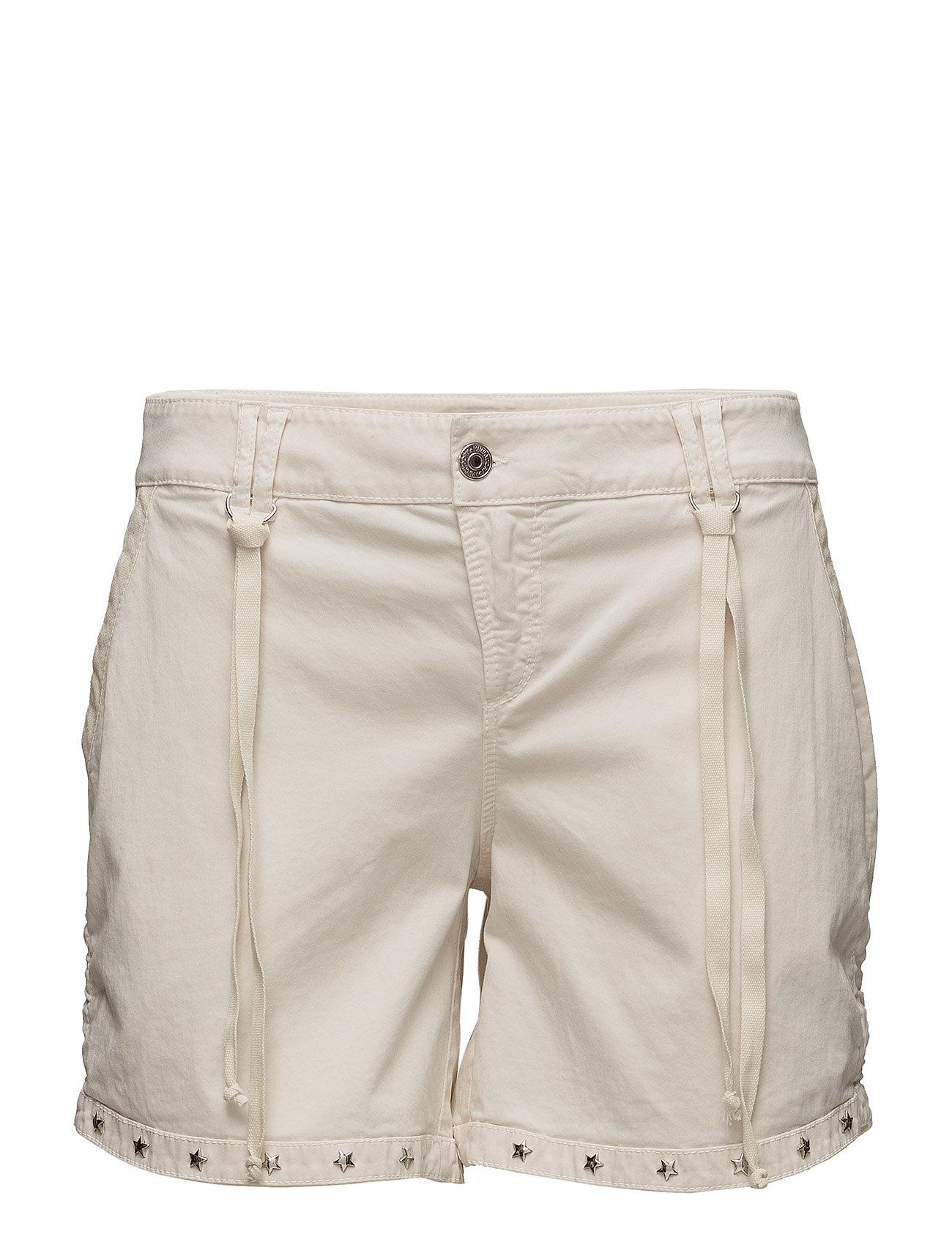 Hunkydory Connor Twill Short Shorts