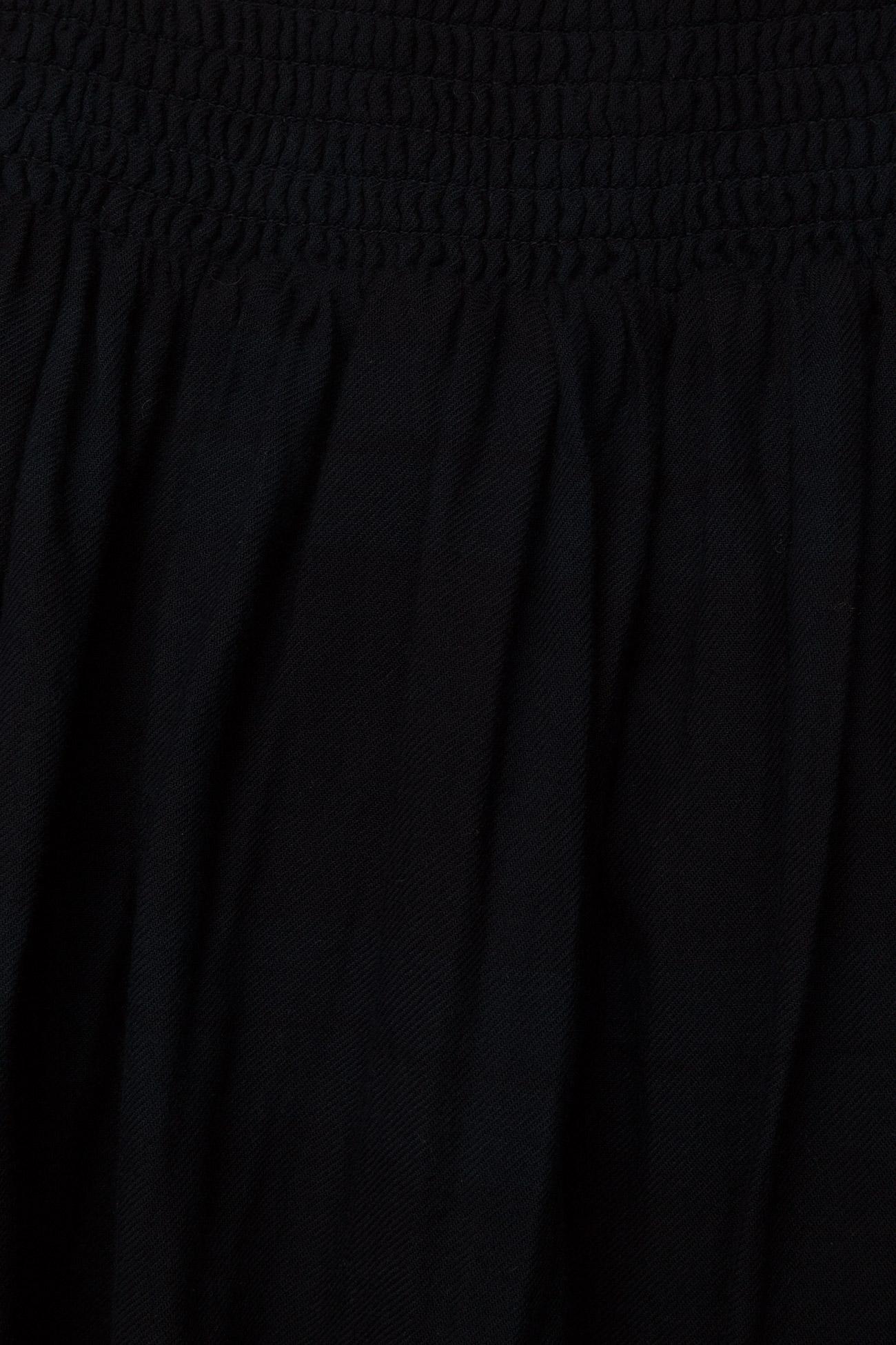 Mc Bart Skirtblack TartanHunkydory Watch Tartan nvm8wN0