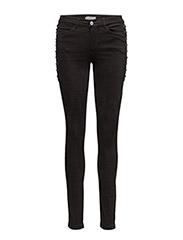 Calhan Pant - BLACK