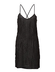 Stevey Cami Dress