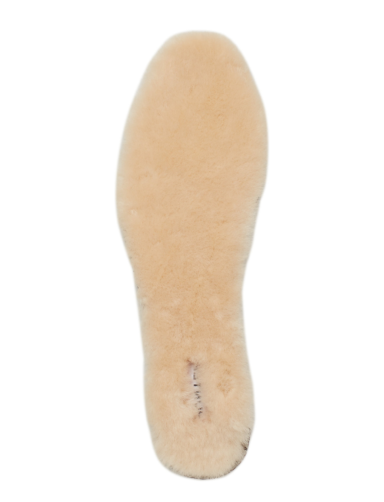 Hunter Hunter Sheepskin Insoles