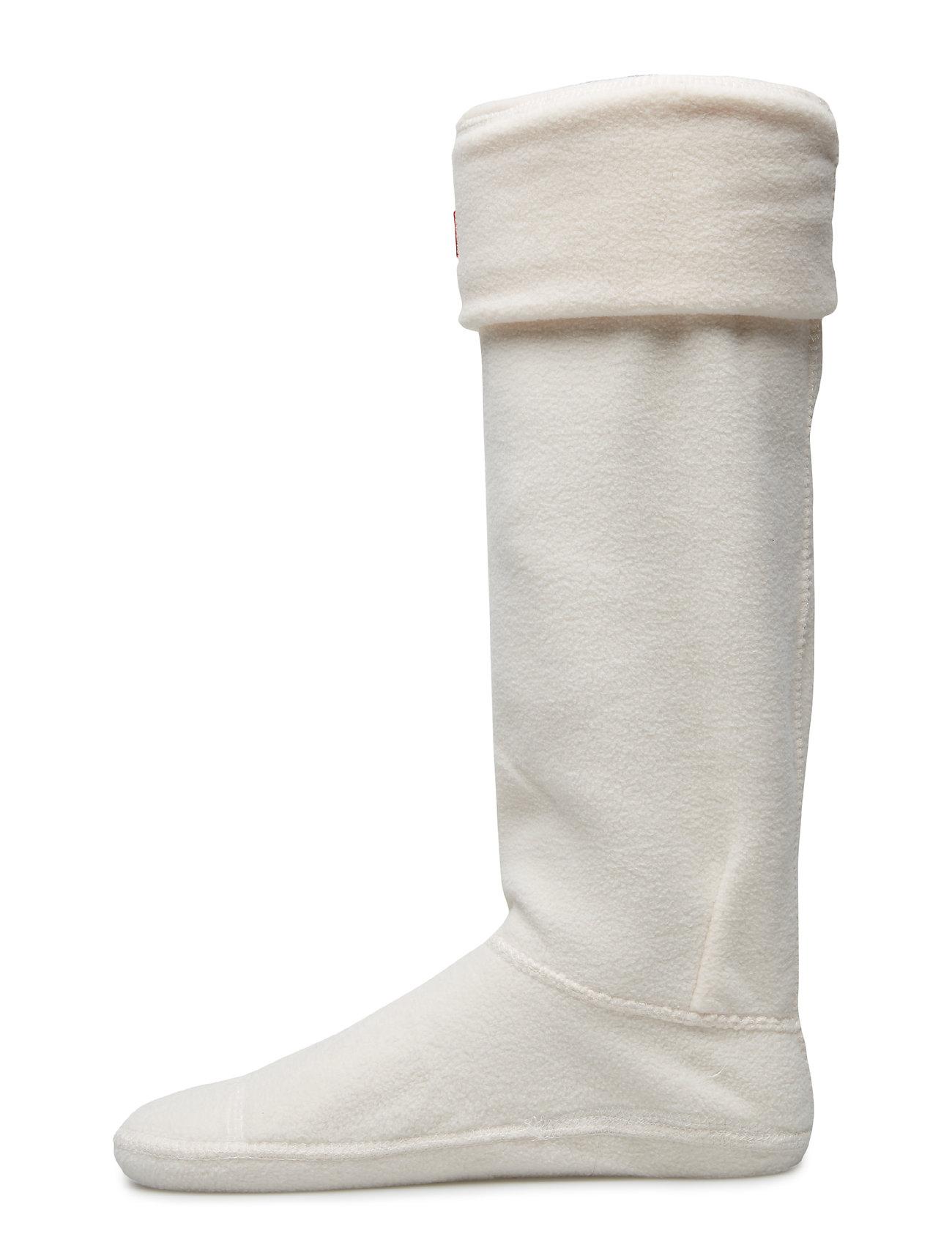 Hunter Boot Sock - CREAM