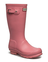 Hunter Original Kids - PANTHER PINK