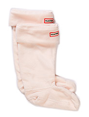 Boot Sock - CREAM