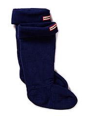 Boot Sock - NAVY
