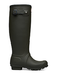 Hunter Women's Orig Tall