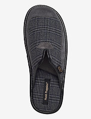 Hush Puppies - WINDSOR - tossut - black - 3