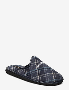 SLIPPER 19167 - NAVY