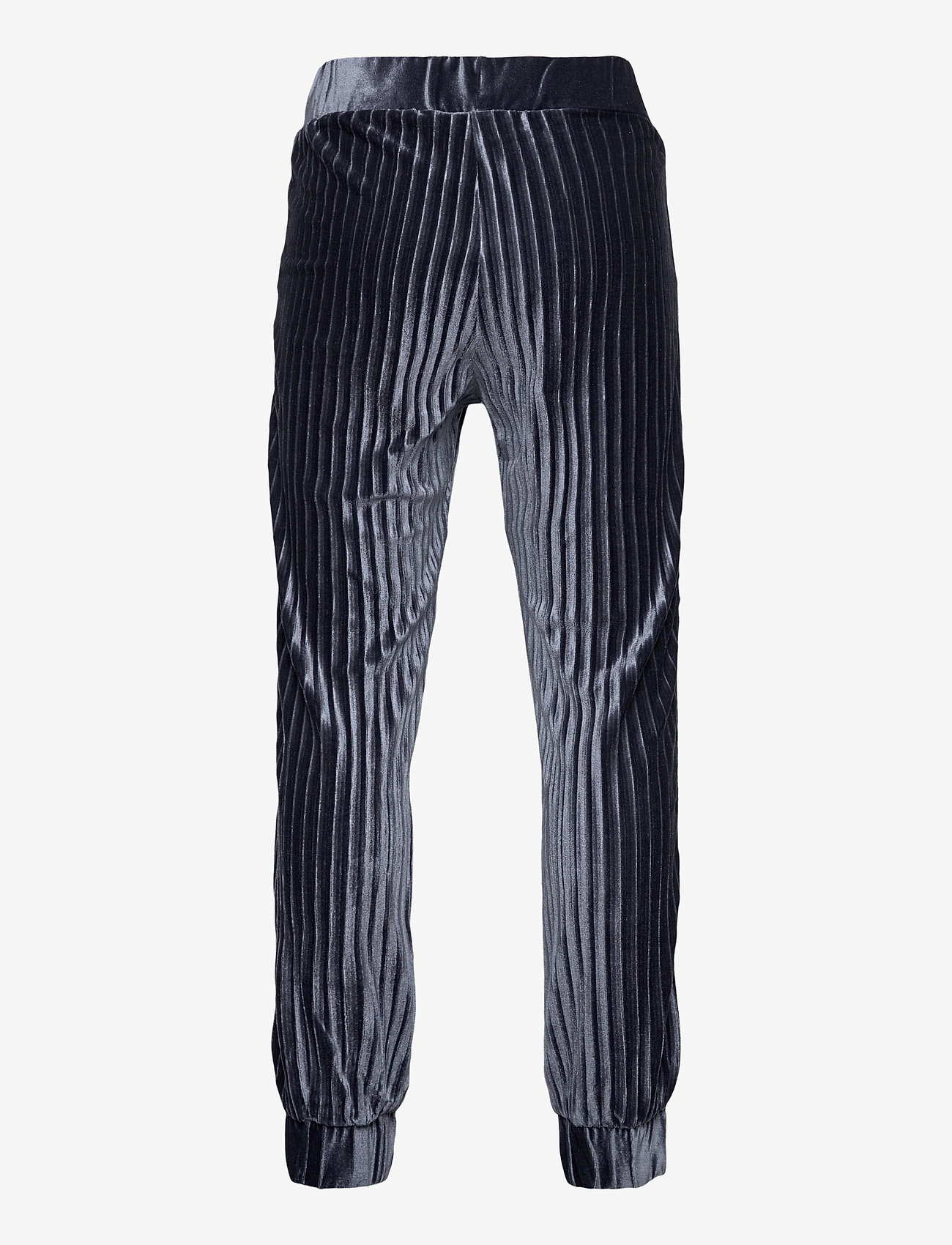 Hust & Claire - Taja - Trousers - trousers - navy - 1
