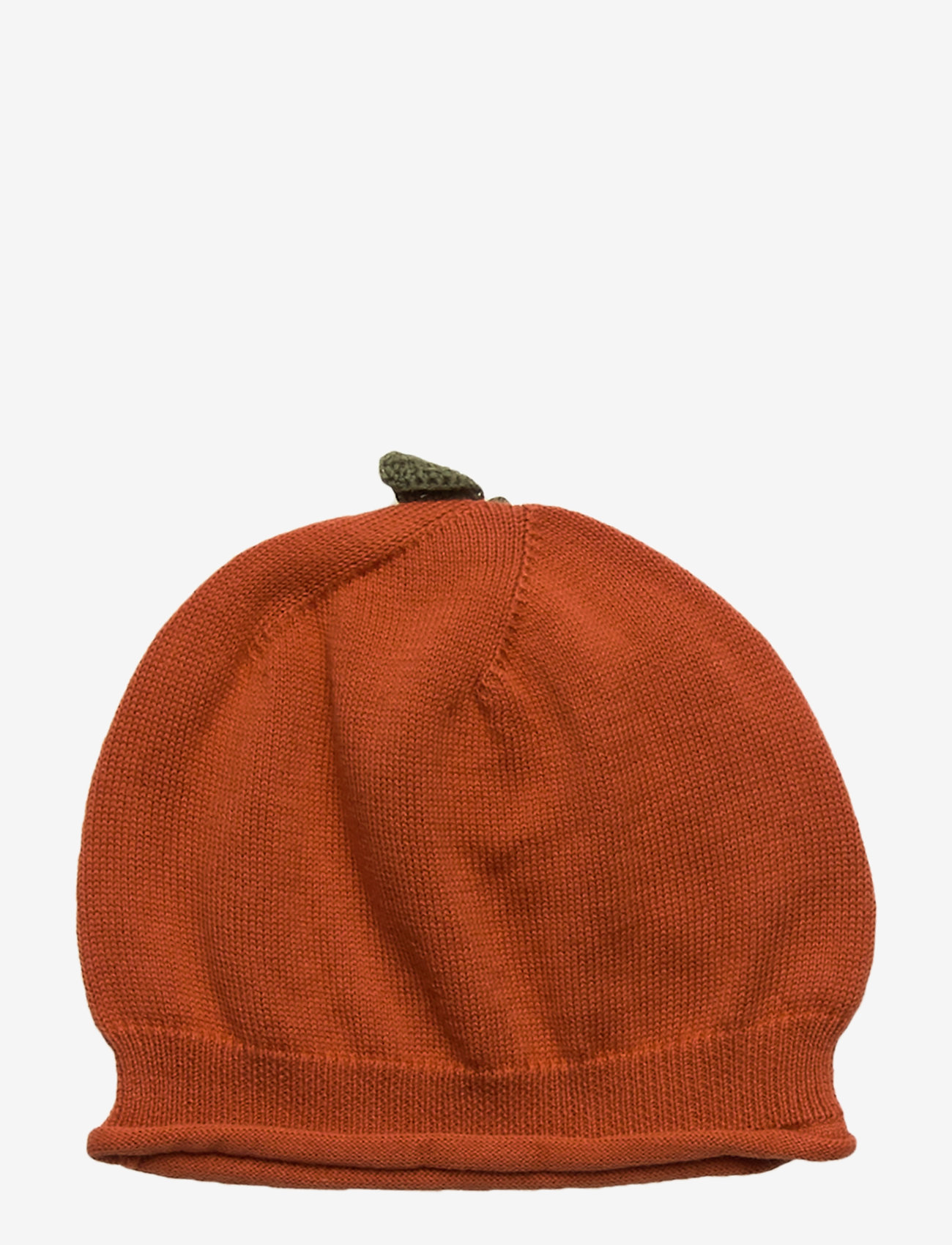 Hust & Claire - Feri - Hat - huer - spicy red - 1