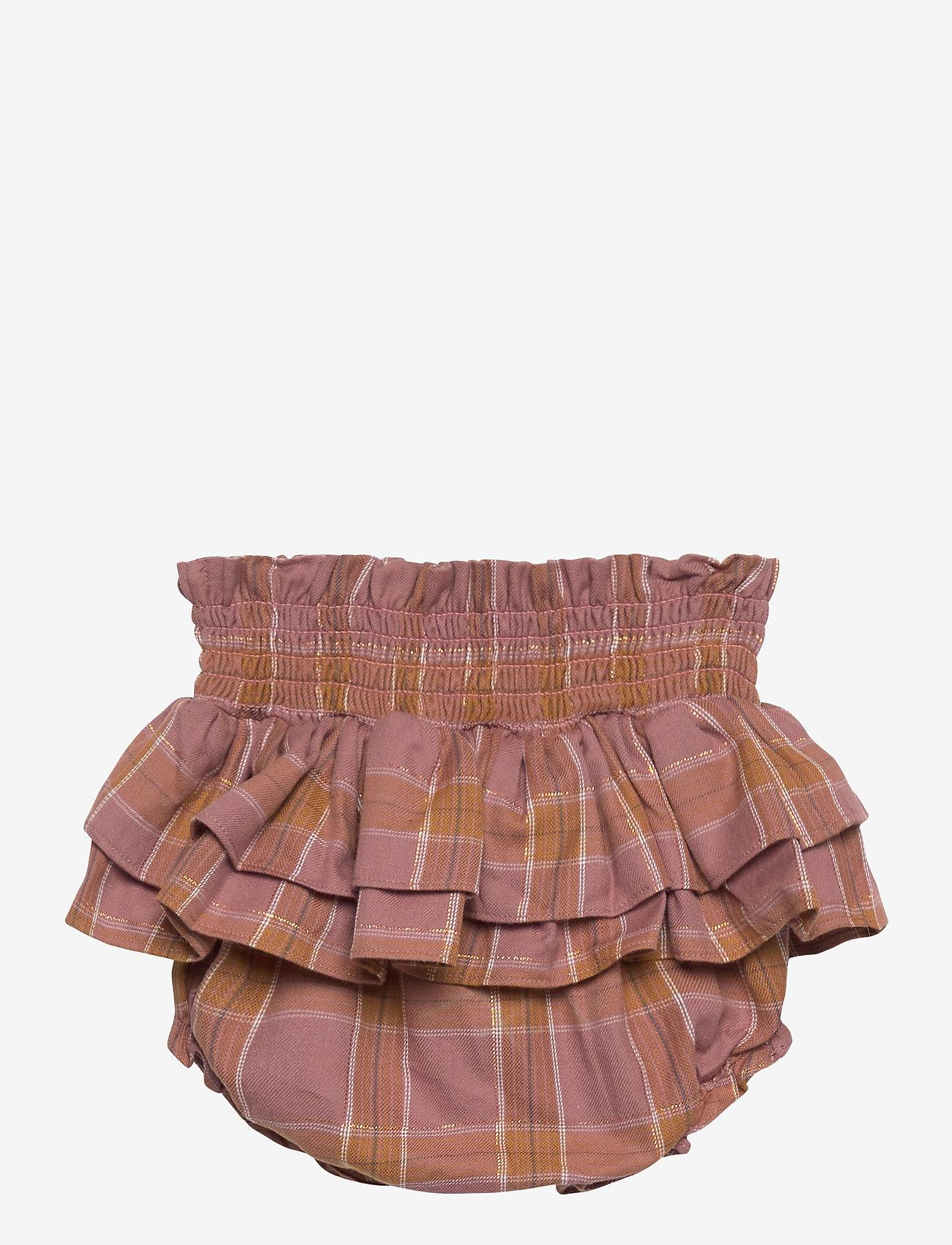 Hilma - Shorts (Burlwood) (32.95 €) - Hust & Claire 1j704