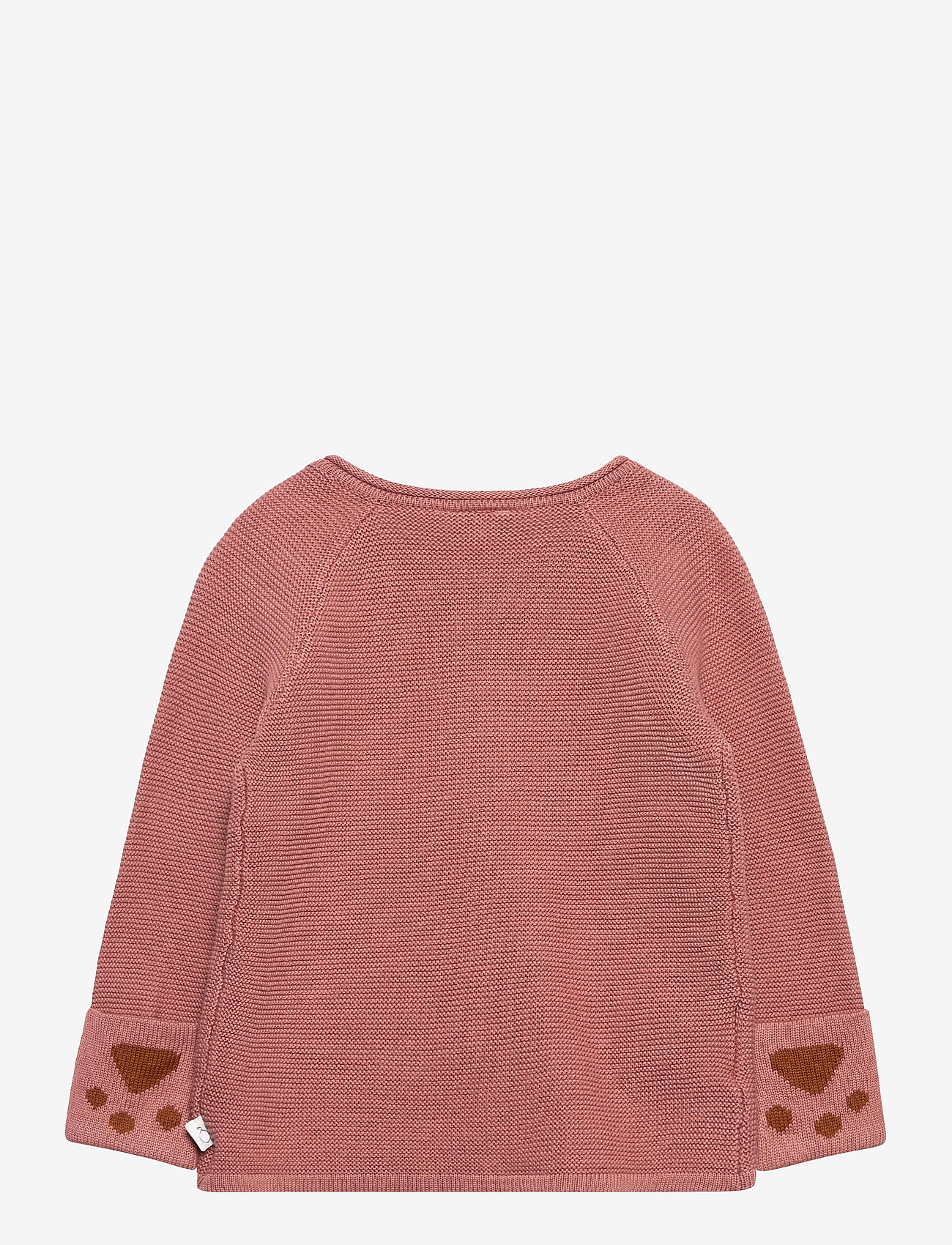 Hust & Claire - Cilla - Cardigan - gilets - old rosie - 1