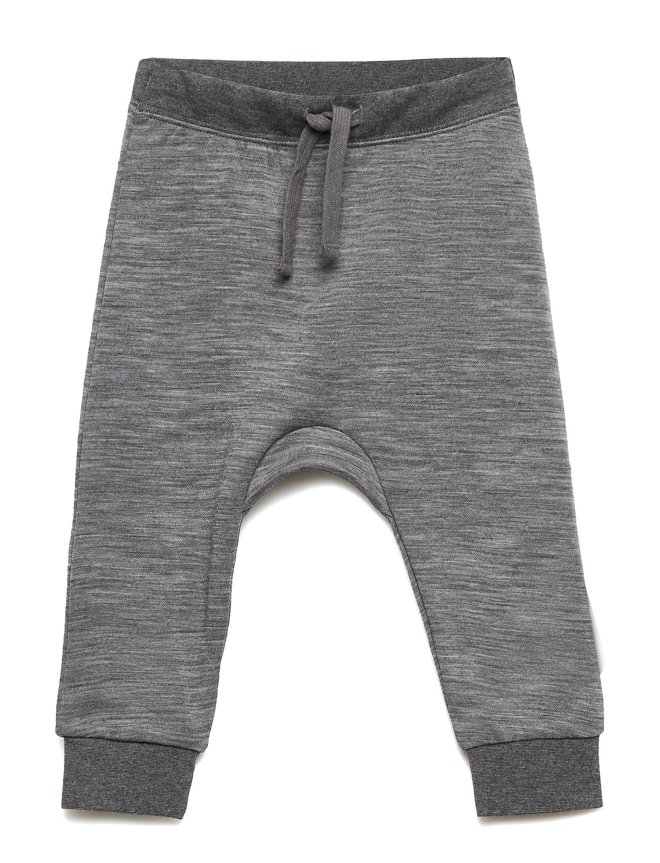 Hust & Claire Golf - Jogging Trousers - GREY BLEND
