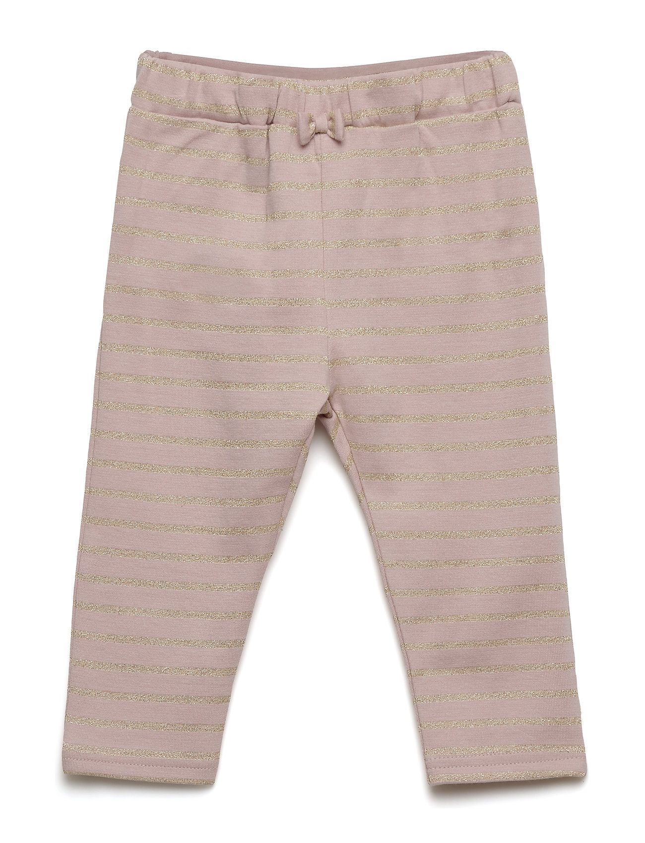 Hust & Claire Taia - Trousers - SHADE ROSE