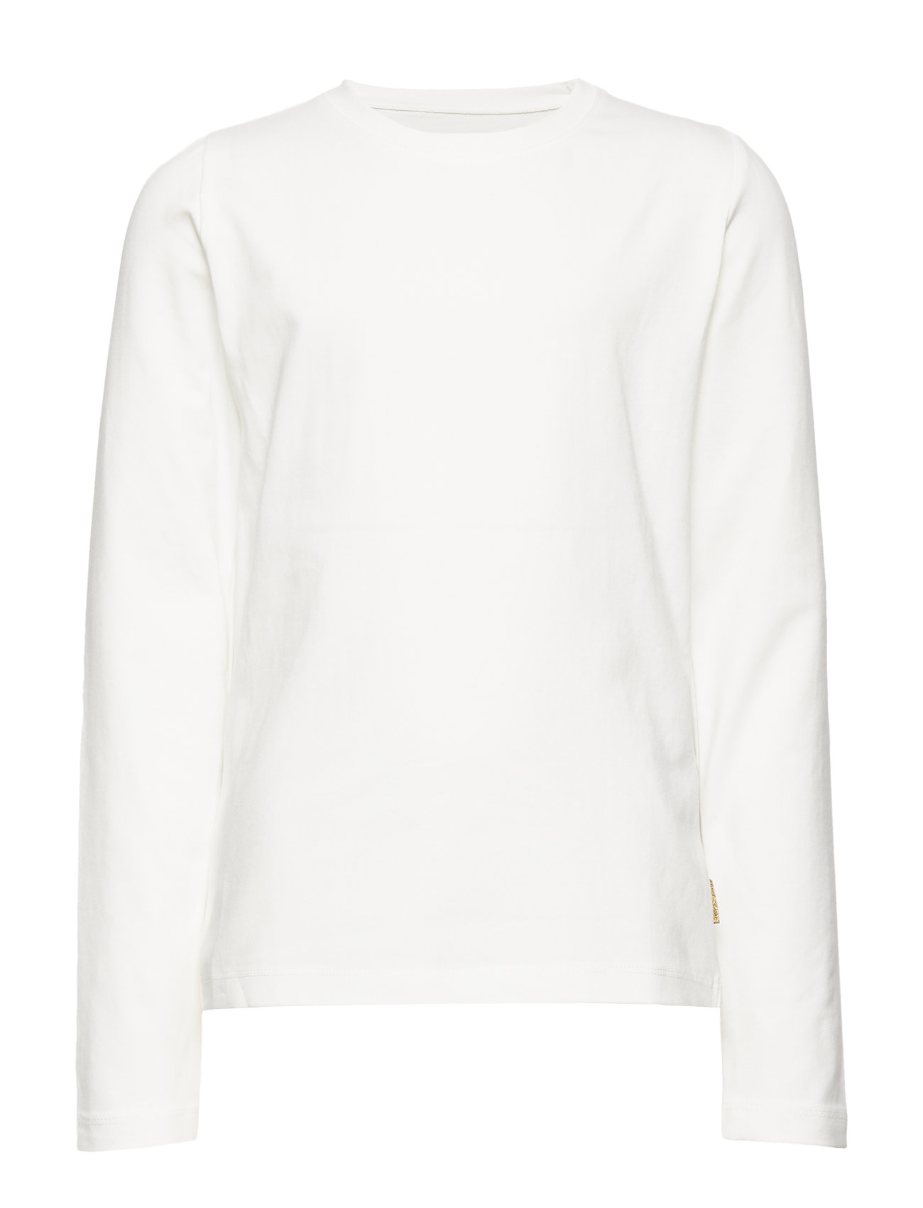 Hust & Claire T-shirt - IVORY