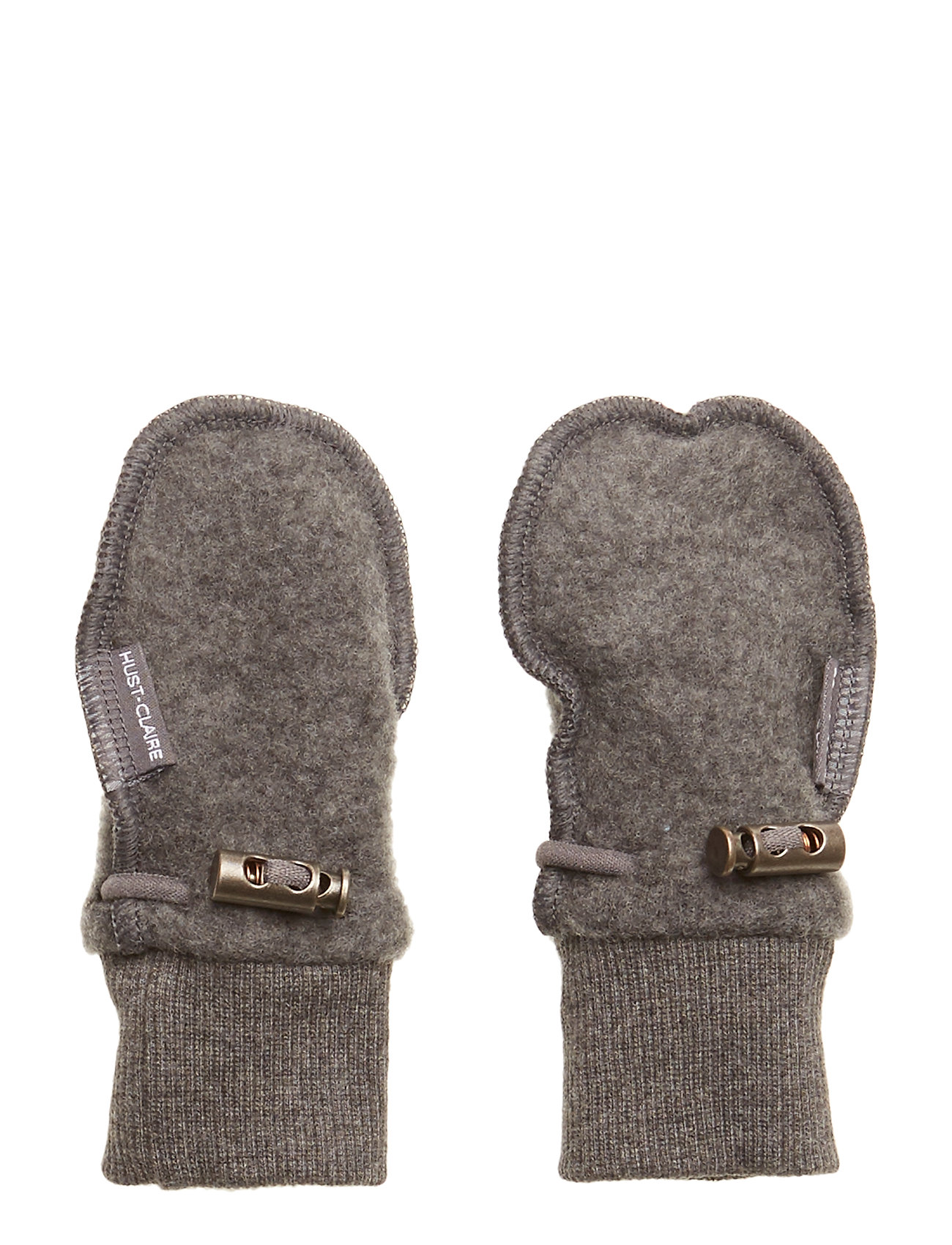 Hust & Claire Ferri - Glove