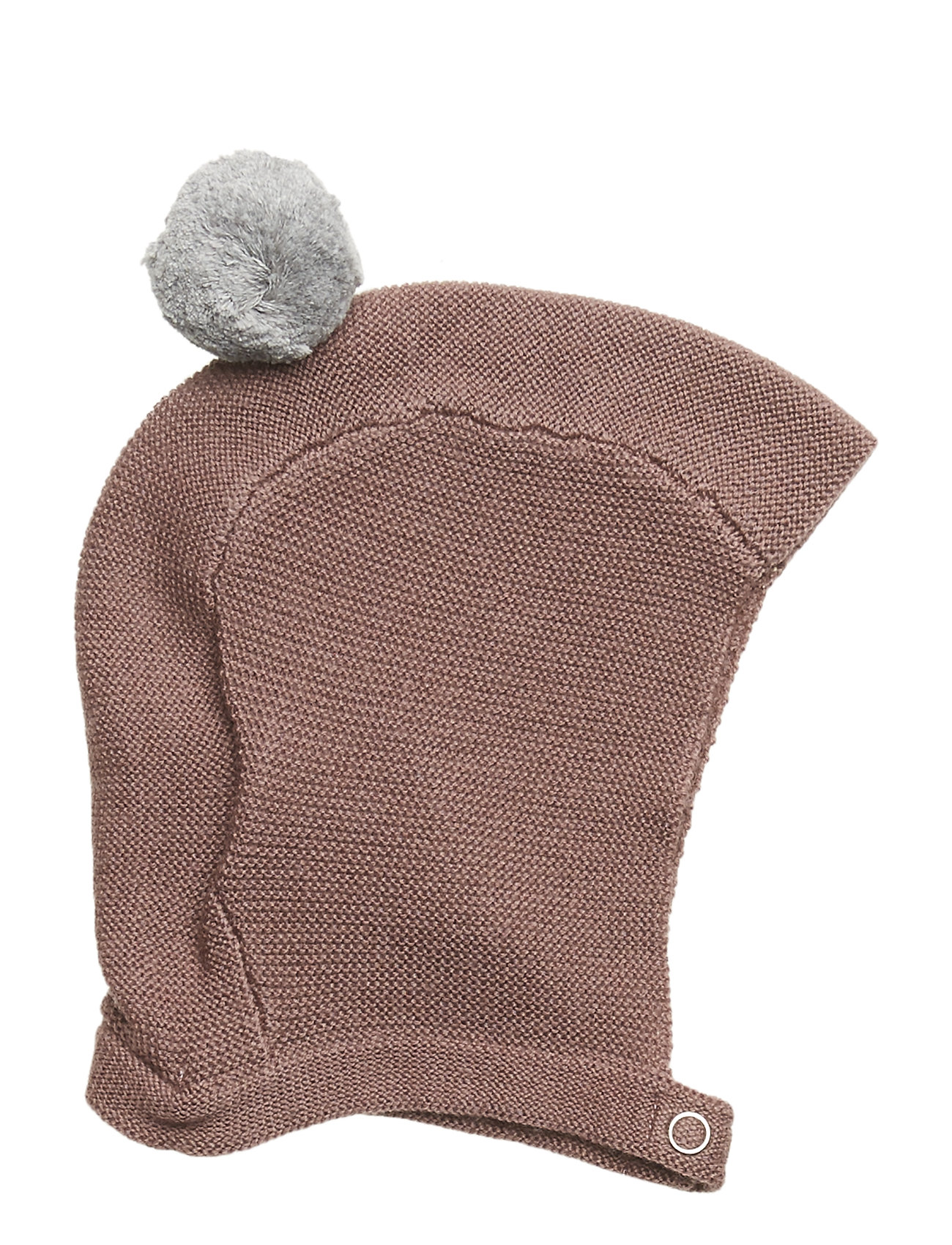 Hust & Claire France - Knitted hat