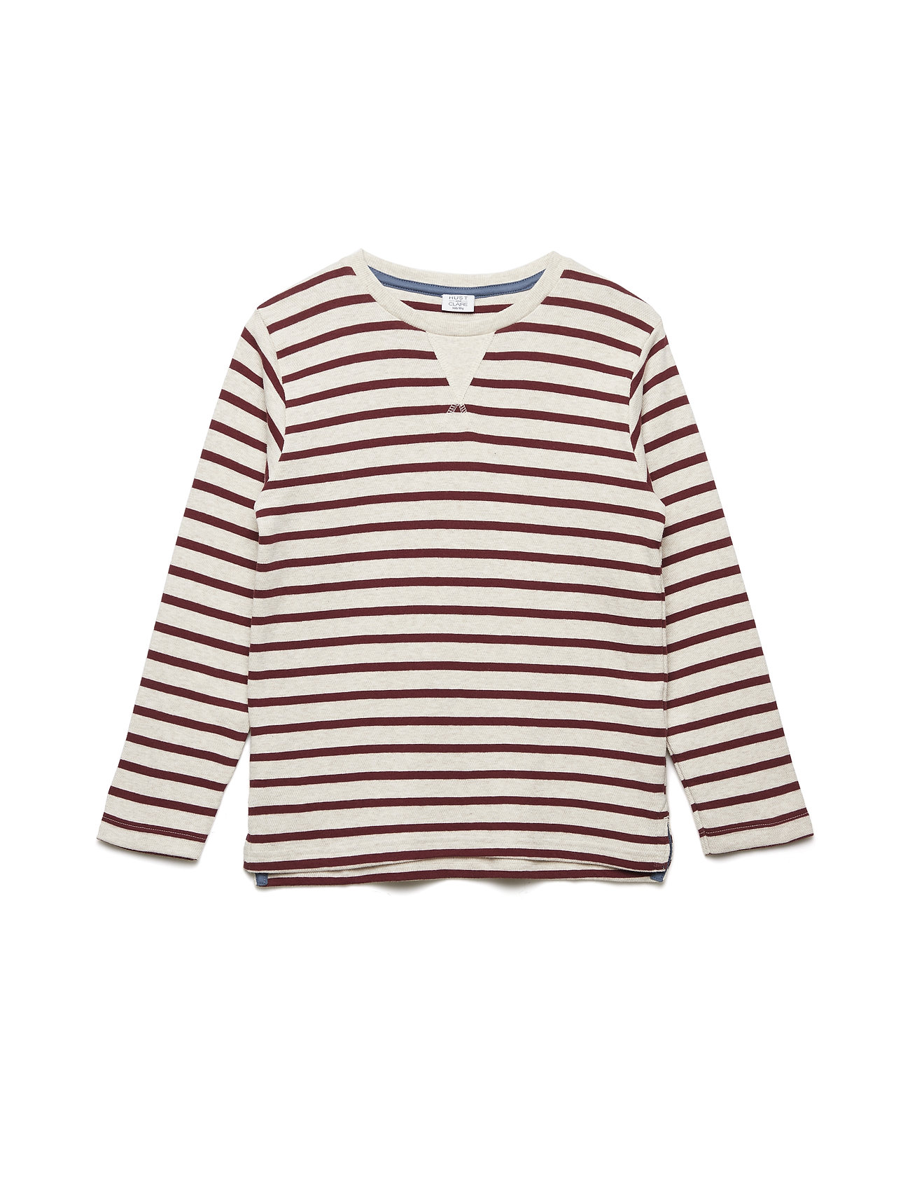 Hust & Claire Andre - T-shirt L/S