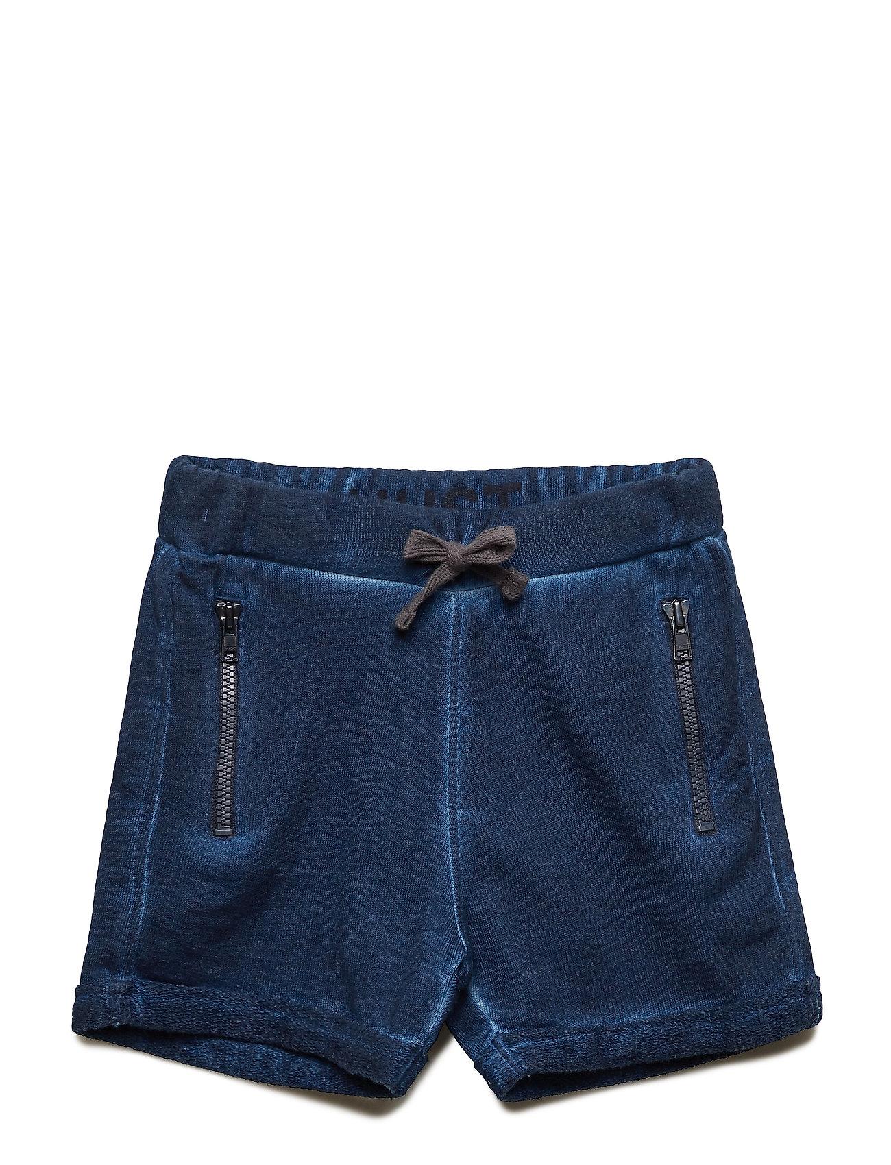 Hust & Claire Hugo - Shorts - BLUE MOON