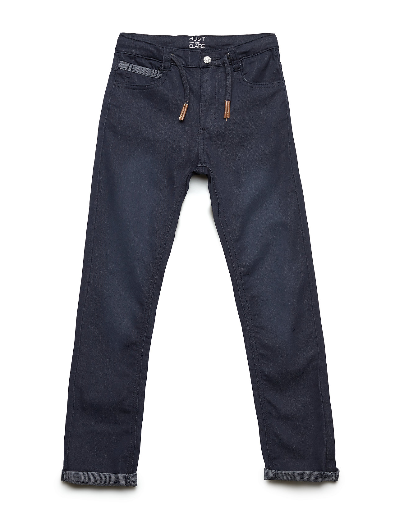 Image of Tiga - Trousers (3123580401)