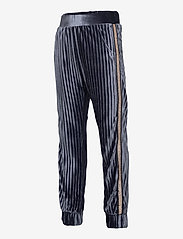 Hust & Claire - Taja - Trousers - trousers - navy - 2