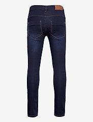 Hust & Claire - Josie - Jeans - jeans - dark denim - 1