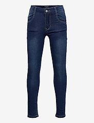 Hust & Claire - Josie - Jeans - jeans - denim - 0