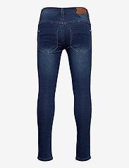 Hust & Claire - Josie - Jeans - jeans - denim - 1