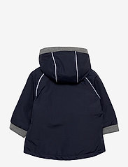 Hust & Claire - Obi - Jacket - puffer & padded - navy - 1