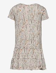 Hust & Claire - Fuia - Nightwear - kleider - wheat - 1