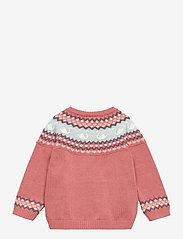 Hust & Claire - Charme - Cardigan - gilets - old rosie - 1