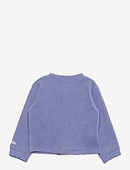 Hust & Claire - Casey - Cardigan - gilets - blue bell - 1