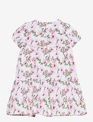 Hust & Claire - Donya - Dress - kleider - white - 1