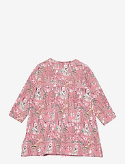 Hust & Claire - Karenlil - Dress - kleider - old rosie - 1