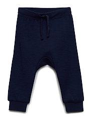 Golf - Jogging Trousers - BLUES