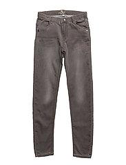 Jeans - MAGNET