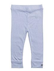 Leggings - BLUE TINT