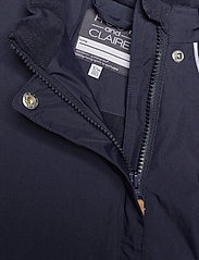 Hust & Claire - Obi - Jacket - puffer & padded - navy - 2