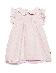 Dress - BABY ROSE