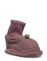 Felice - Socks