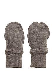 Ferri - Glove