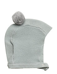 France - Knitted hat