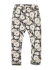 Gabbi - Trousers - MAGNET
