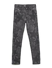 Jeremy - Jeans - MAGNET