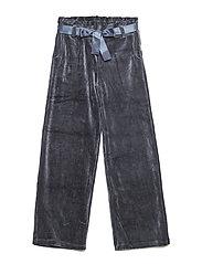 Gemma - Jogging trousers - MIDNIGHT