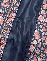 Hust & Claire - Ofelise - Jacket - softshell jassen - peony blue - 5