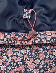 Hust & Claire - Ofelise - Jacket - softshell jassen - peony blue - 6